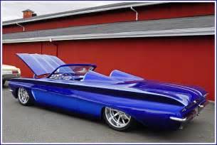 1962 Pontiac Tempest Convertible Flickriver