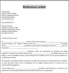 Business Letter Template Blank best photos of blank business proposal letter format