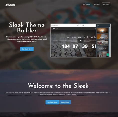 bootstrap themes background 95 free bootstrap themes expected to get in the top in 2018