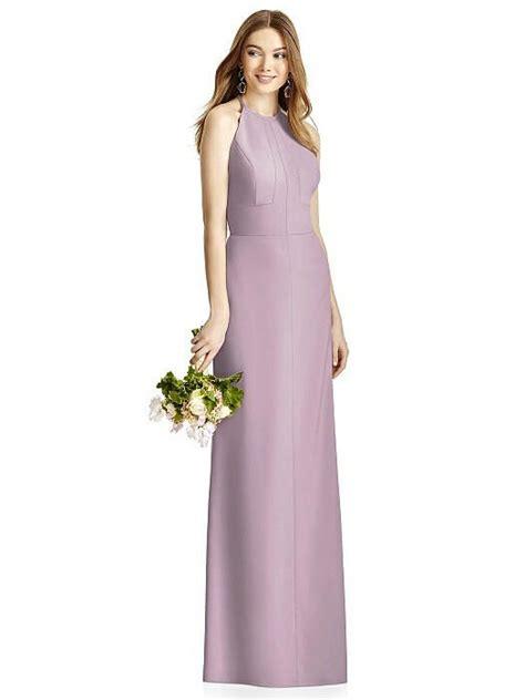 Bridesmaid Dresses Louis Mo - 9 best bridesmaids dessy studio images on