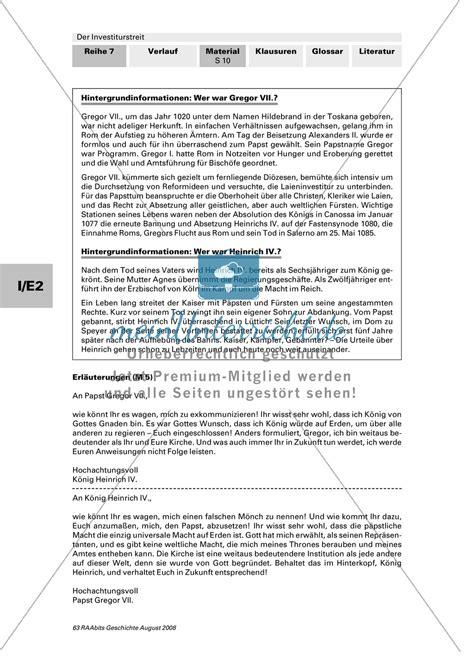 Musterbriefe Zum Kennenlernen Kennenlernen Brief Muster Wo M 228 Nner Kennenlernen Frankfurt