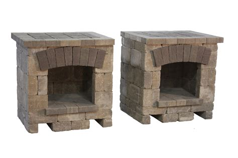 wood fireplace box gas fireplace boxes fireplaces