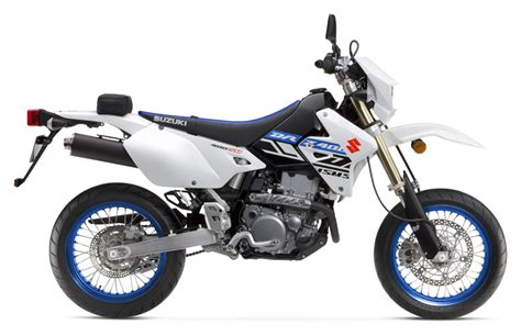 Motorcycle Dealers Anchorage by New 2019 Suzuki Dr Z400sm Motorcycles In Anchorage Ak