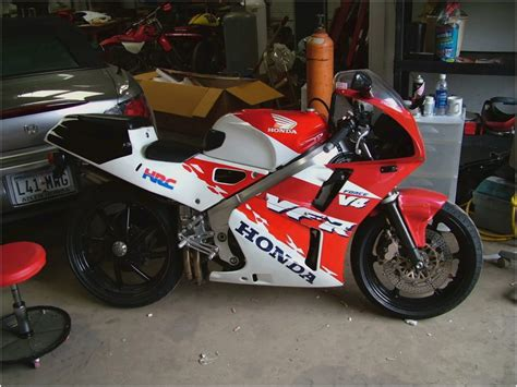 honda vfr   sale motorcycles catalog  specifications pictures ratings reviews