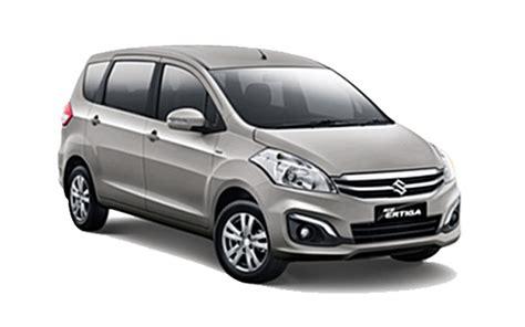 Suzuki Ertiga Harga Mobil Suzuki Ertiga Baru Promo Harga Dp Dan Cicilan Murah