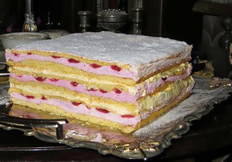 ciasto jakuba przyslijprzepispl