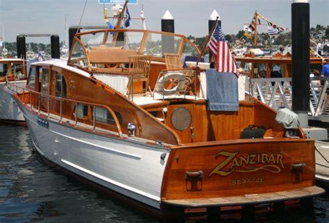Wooden Cabin Cruiser Boat Plans by Vintage Wooden Cabin Cruiser Boats Quotes