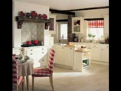 decorating ideas for kitchen walls eatwell101 diy kitchen wall decorating ideas youtube