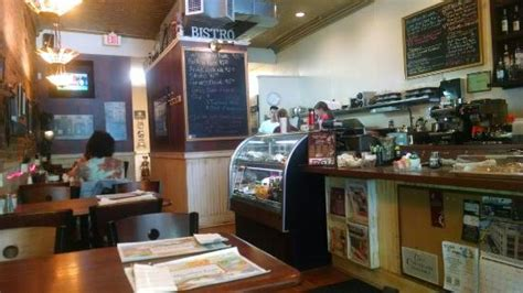 cottage inn fenton michigan the 10 best restaurants near great lakes national cemetery