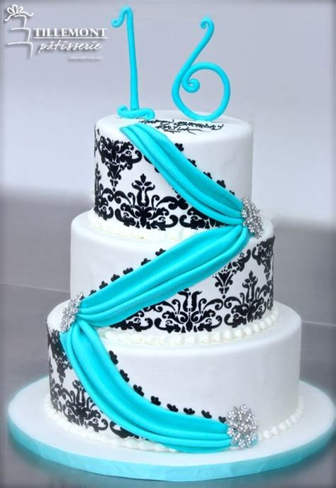 Engagement Home Decorating Ideas by Sweet 16 Cakes Patisserie Tillemont Montreal