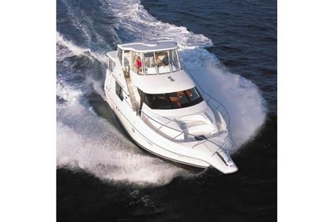 fishing boat for sale southern california sportfishing san diego book a southern california html