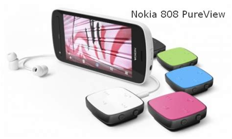 nokia 808 mobile price nokia 808 pureview price in india features and reviews
