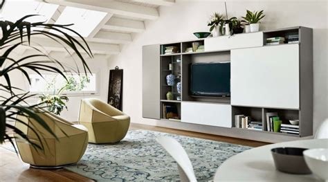 san giacomo mobili soggiorno mobili sangiacomo torino
