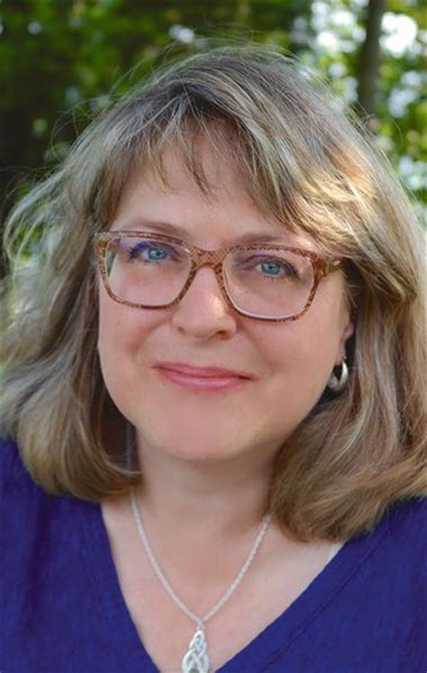 Author Diane Rich by Diana Butler Bass On Grounded Finding God In The World