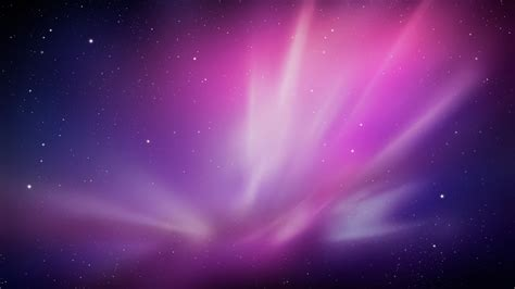 os x wallpaper anime wallpaper purple violet aurora stock mac os x hd 5k