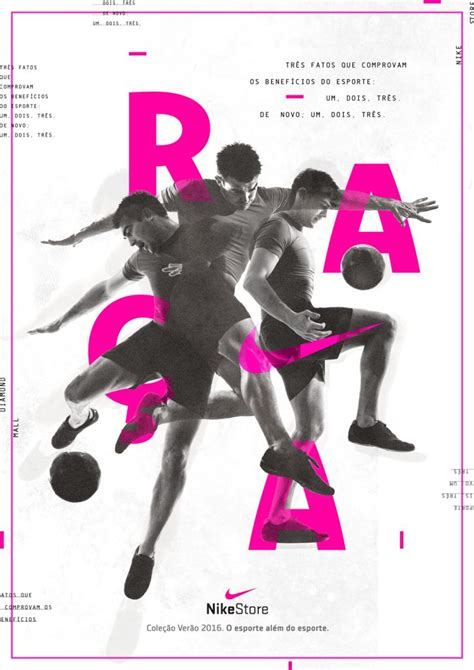 design poster sport sports poster design inspiration www pixshark com