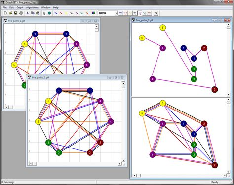 drawing graph easy program draw graphs tracenewsay