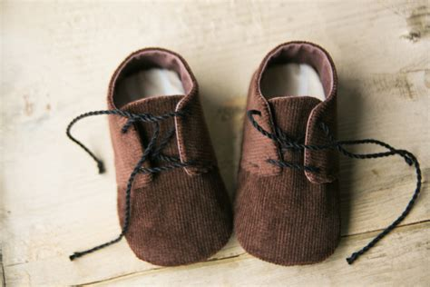 brown baby shoes 20 baby boy shoes brown baby shoes corduroy baby shoes