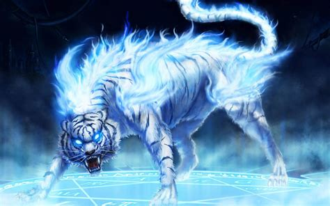 Kaos 3d Tiger Neon 3d tiger android apps on play