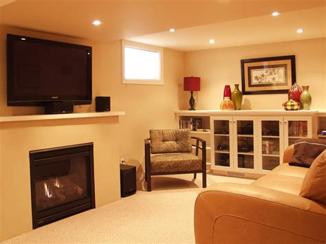 small basement living room ideas small basement living room decorating tips 4 home ideas