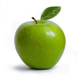 imagenes verdes y rojas image gallery las manzanas verdes
