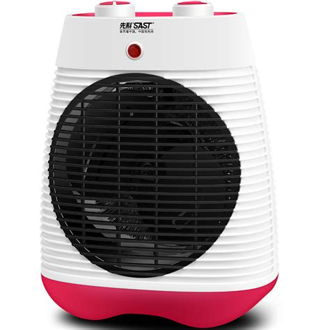 energy saving fan heater online get cheap energy saving heater aliexpress com