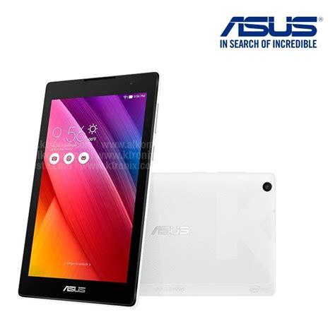 Tablet Hp Asus tablet asus zenpad z170 blanca alkosto tienda
