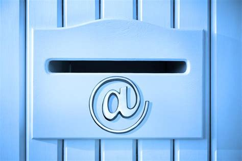 yahoo xtra email help xtra users should change settings to access email telecom
