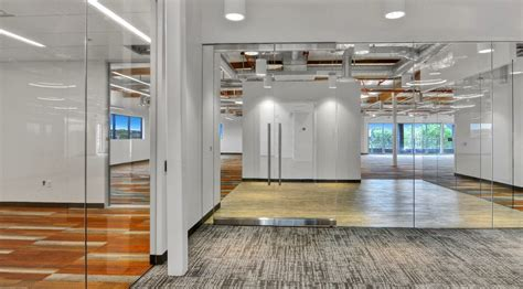Office Space Orange County Spacex Expands To New 8 000 Sqft Office Space In Orange
