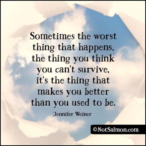 mood quotes images 12 happiness quotes to boost your mood salmansohn