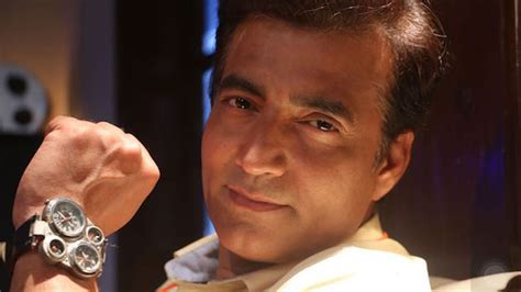 actor passed away in march prabhas and shraddha s saaho actor narendra jha passes away