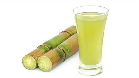 Mesin Tebu sugarcane machine s steel auto kinetics m sdn bhd