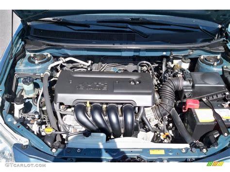 small engine maintenance and repair 2006 pontiac vibe security system service manual pdf 2010 pontiac vibe engine repair manuals 2007 pontiac vibe standard vibe