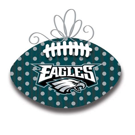 28 philadelphia eagles home decor philadelphia