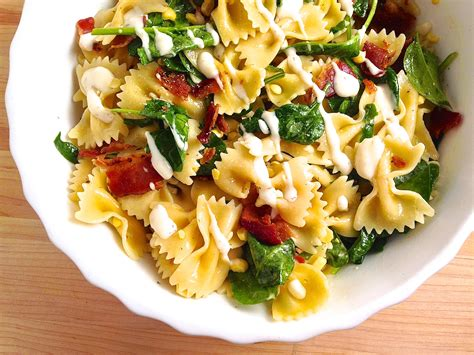 salad pasta pasta salad recipes best recipes for pasta salad