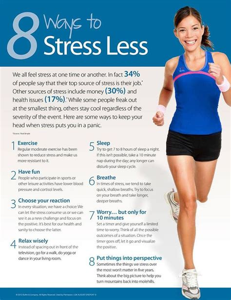 10 Tricks For Less by 25 Best Ideas About Stress Less On