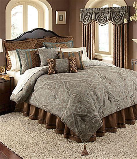 dillards bedspreads and comforters dillards bedding collection green sandals