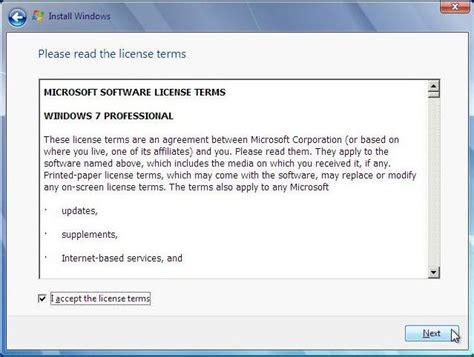format hard drive reinstall windows 7 windows 7 professional reinstall with format when hard