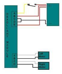 ignition switch wiring yamaha rhino forum rhino forums net