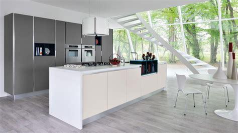 high end european kitchen cabinets high end modern italian kitchen cabinets european kitchen