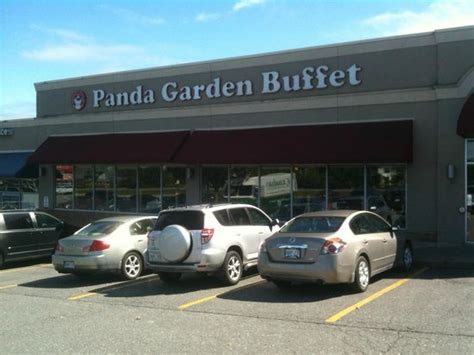 Panda Garden by Panda Garden Picture Of Panda Garden Buffet Restaurant