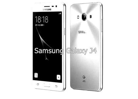 Lcd Touchscreen Samsung Galaxy J3 Pro J3110 Complete samsung galaxy j3 pro price specifications features