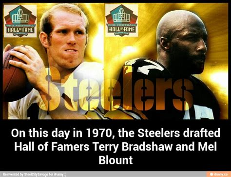 who were the members of the steel curtain 1000 images about pittsburgh steelers quot steel curtain