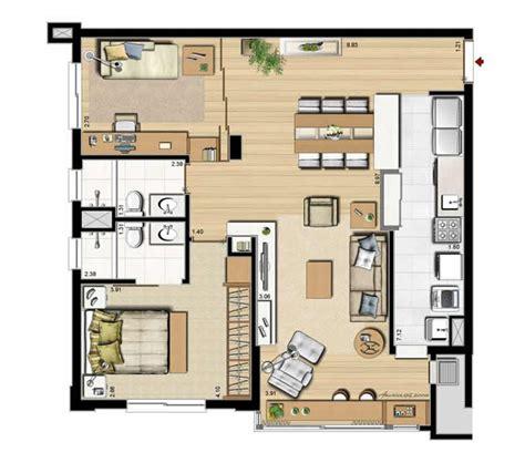 apartamento decorado urban concept urban concept tr 234 s figueiras residence