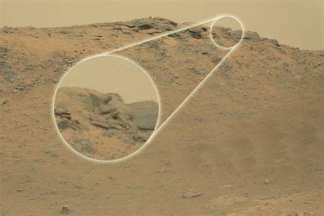 no there isnt a buddha on mars whats behind all these no there isn t a buddha on mars what s behind all these