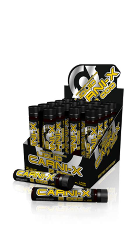 l carnitine carbohydrates liquid carni x 2 000 the official website of scitec