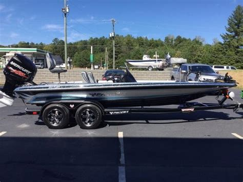 boat parts mooresville nc 2018 phoenix 920 proxp mooresville north carolina boats