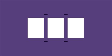 bootstrap layout with header how to remove gutter space between columns in bootstrap 3