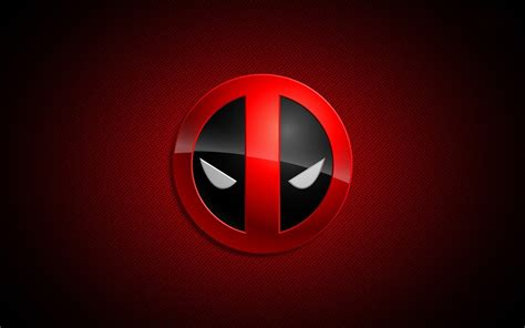 Wallpaper Logo Game | deadpool game logo hd games 4k wallpapers images