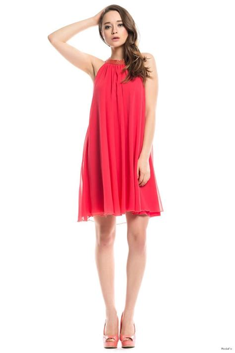 pin pnar ems elbise modelleri on pinterest nar pin kodlari şekil y 252 kle